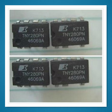 Nuovo originale tny280pn tny280 dip-<span class=keywords><strong>7</strong></span> power management driver chip