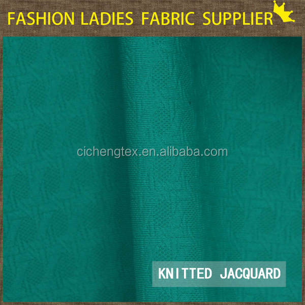 textile agent in china,fashion double sided knit fabric shaoxing textile jacquard fabric
