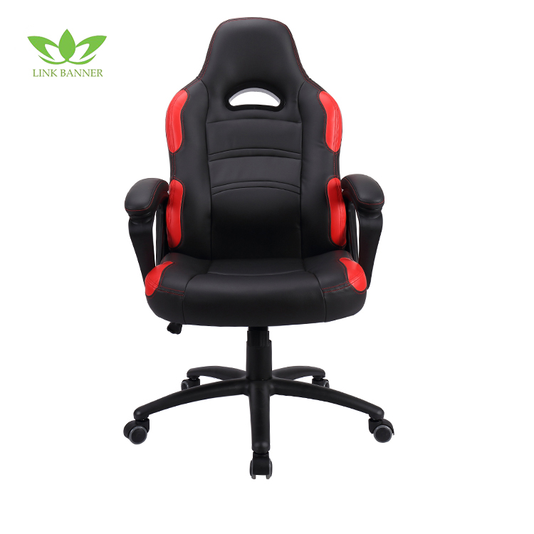 Astounding Executive Racing Style Chair High Back Office Chair Bucket Seat Computer Desk Task Buy Racing Chair Office Chair Desk Chair Product On Alibaba Com Ocoug Best Dining Table And Chair Ideas Images Ocougorg