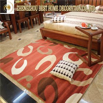 Conforama tappeti e moquette tappeti moderni per la casa decorativo buy conforama tappeti per - Tappeti casa moderni ...
