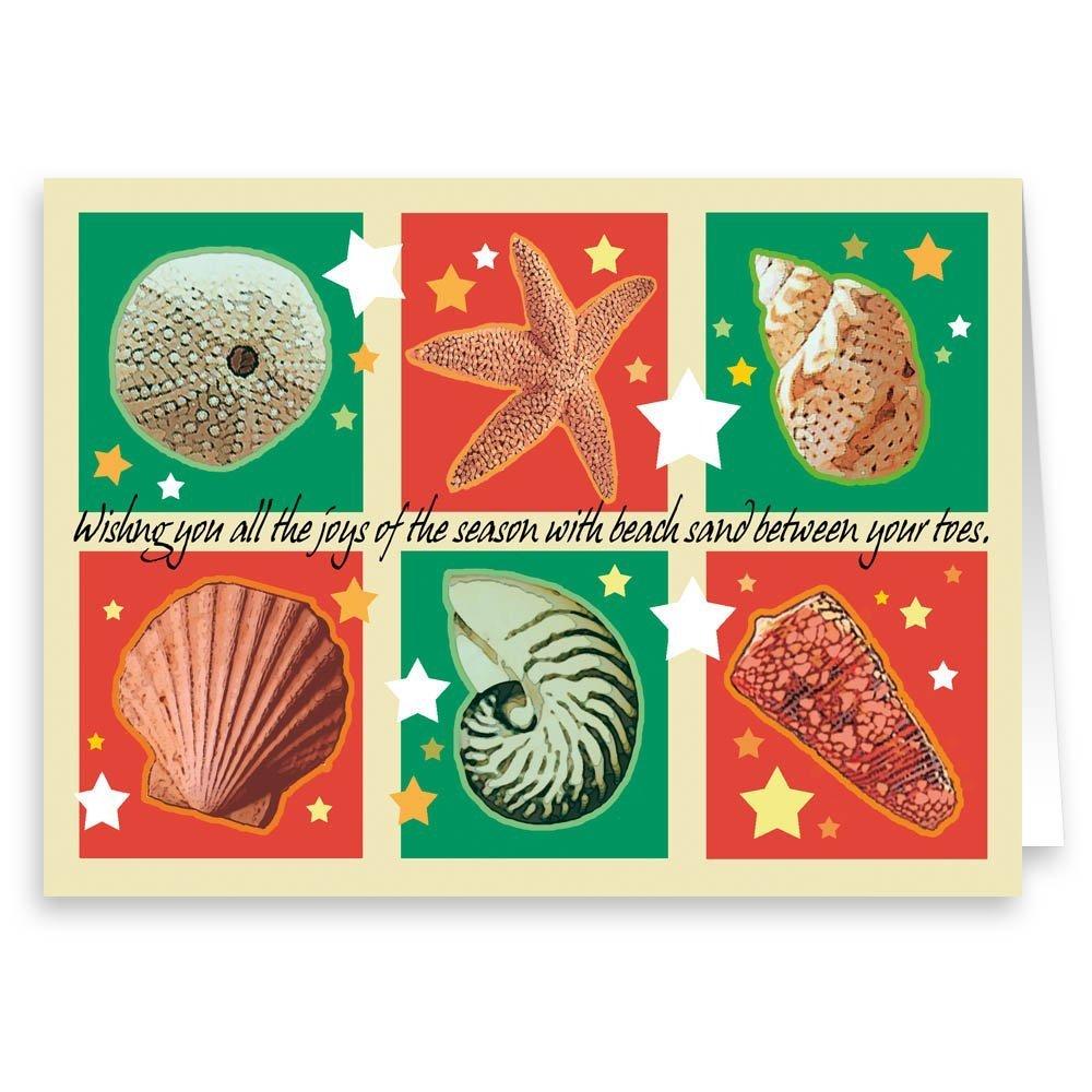 Cheap Beach Christmas Cards, find Beach Christmas Cards deals on ...