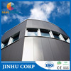 3mm/4mm Aluminum Composite Panel For Exterior And interior Decoration