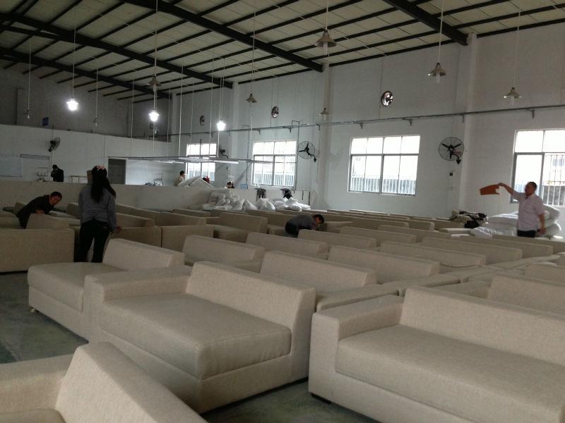 dfs sofa saletogo sofa saleunique sofas for sale
