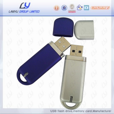 Usb pen drive 512gb bulk cheap usb flash drive wholesale