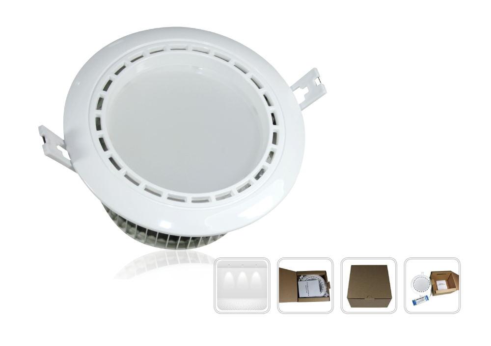 12w Wireless Wifi Led Rgbw Lamp Ac86 265v Led Rgbw