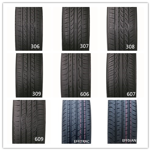 225/35ZR20 Best China tyre Brand list Top 10 Three-a Yatone Aoteli UHP PCR Run flat tire Car Tyre New for sports car