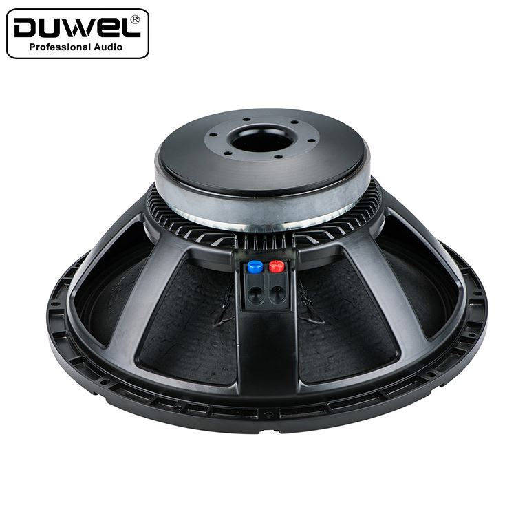 Custom Design New Style pro sound subwoofers