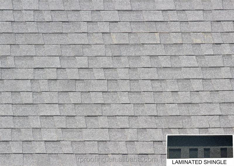 [Factory direct roofing shingle] laminated Best Asphalt Shingles,roofing tiles shingle price for house roof