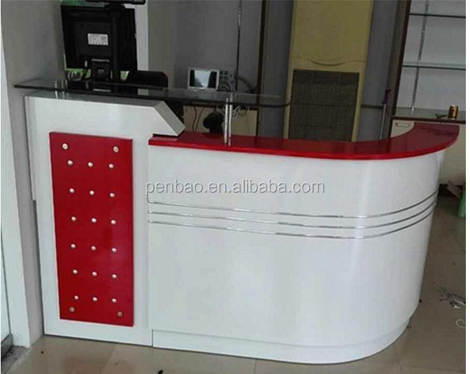 Bureau pour magasin magasin de mobilier pour bureau de direction