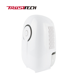 Personal Natural Mini Small Dehumidifier for Home
