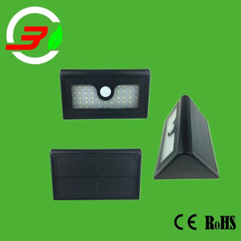 Ip65 Solar Powered Front Door Light,Solar Powered Carriage Lights ...