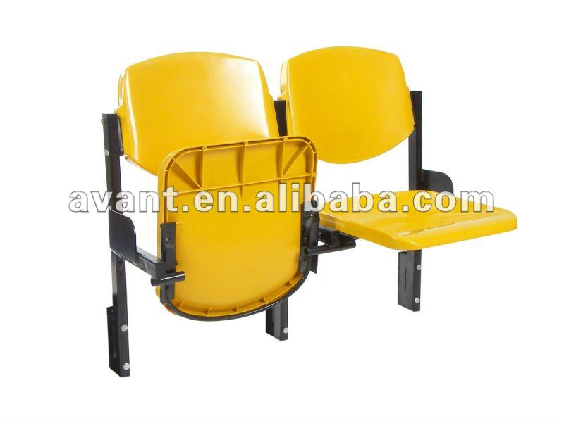 Permanent Stadium Seat, Permanent Stadium Seat Suppliers And Manufacturers  At Alibaba.com