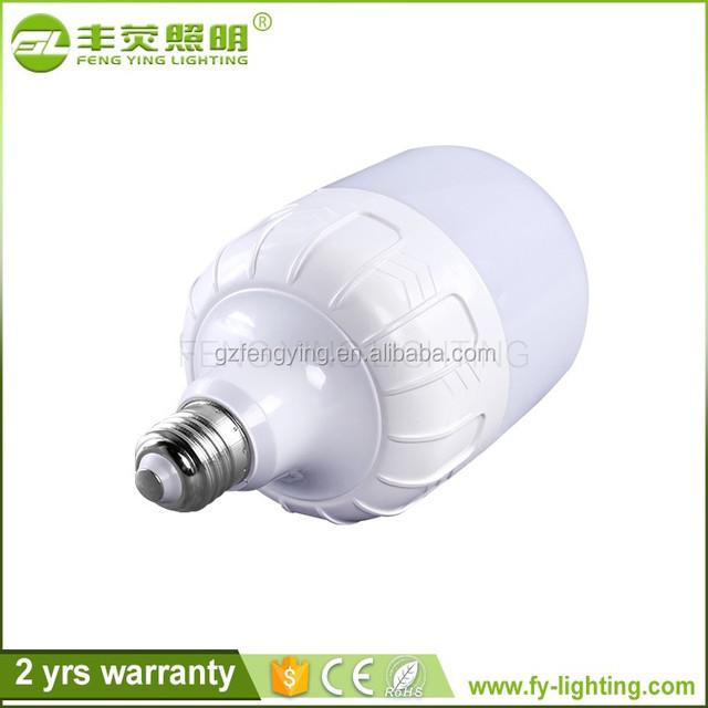 China 12v Led Home Lighting Wholesale 🇨🇳 - Alibaba