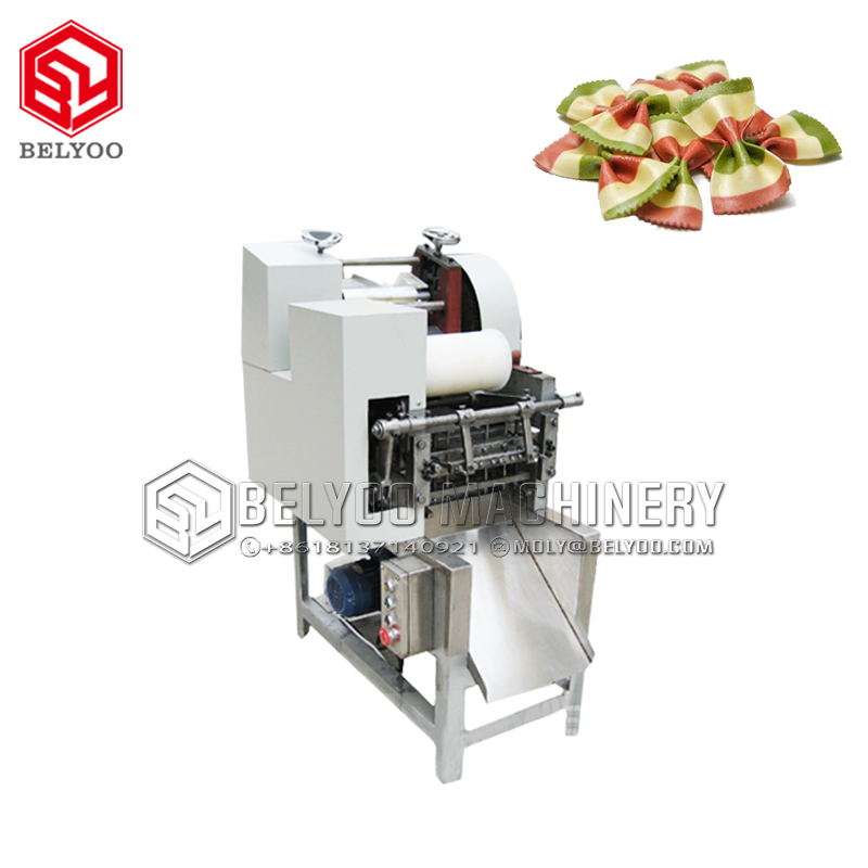 Vegetable pasta machine corn potato statch vermicelli spaghetti maker machine