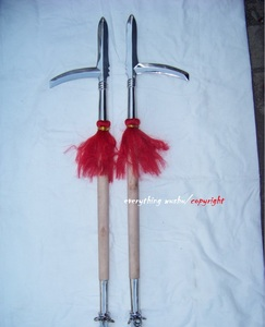 Spear Weapon Wholesale, Weapon Suppliers - Alibaba