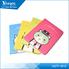 Veaqee flip cover case for tablet,silicone case for 7 inch tablet
