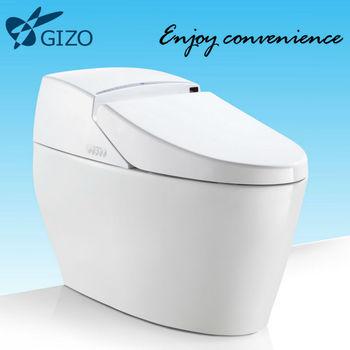 Bathroom Appliance Water Closet European Water Closet