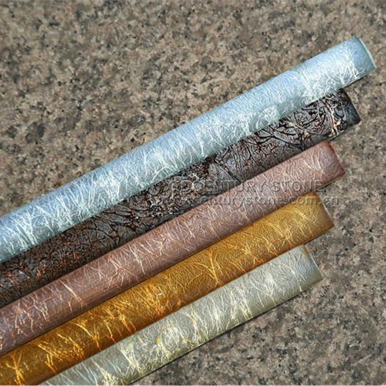 Keuken En Badkamer Grens Tegel Folie Terug Glas Strips - Buy Strips ...