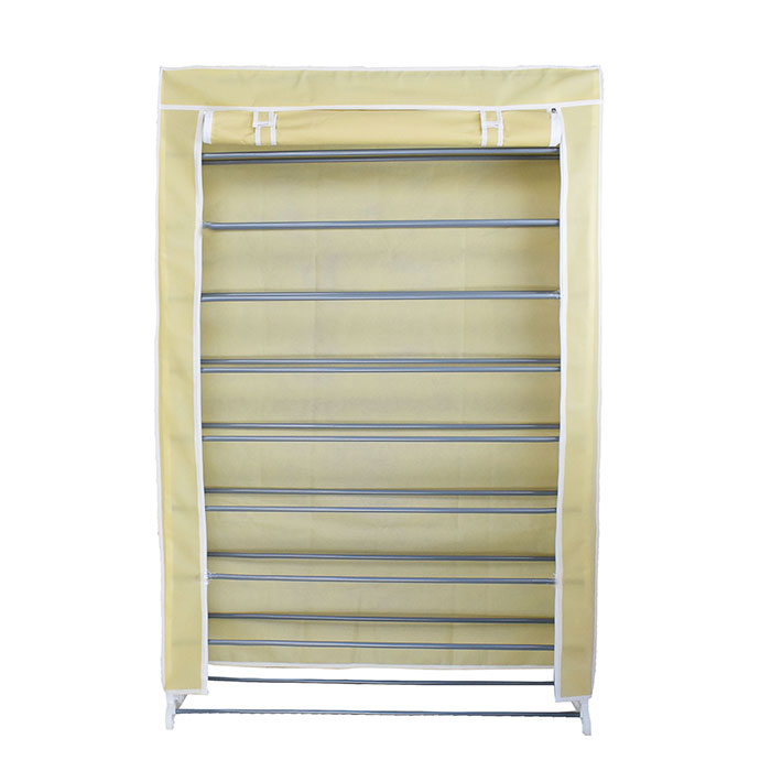 Shoes Rack Dust Cover Wholesale, Dust Cover Suppliers - Alibaba
