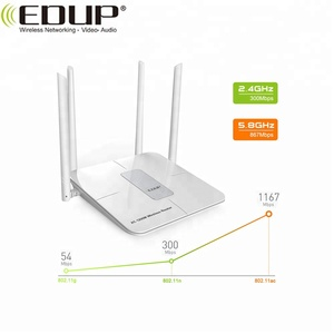Wireless Router Ac1200, Wireless Router Ac1200 Suppliers and