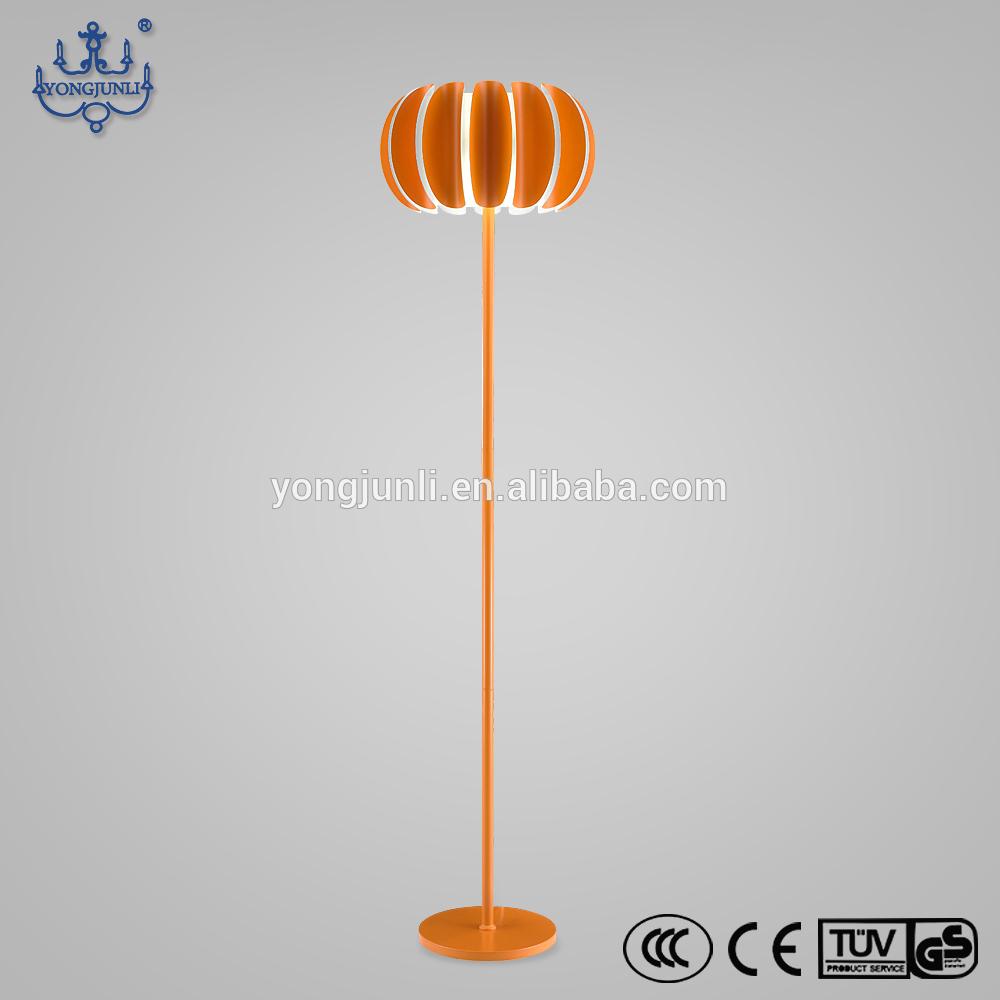 https://sc01.alicdn.com/kf/HTB1jJhDjWagSKJjy0Fbq6y.mVXaB/New-Invention-Products-Tall-Studio-Lamp-Modern.jpg