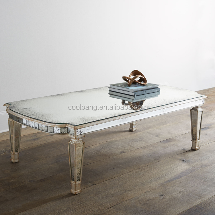 Mirror Coffee Table Malaysia reversadermcreamcom : 2016 malaysia large white coffee table for from reversadermcream.com size 750 x 750 jpeg 314kB