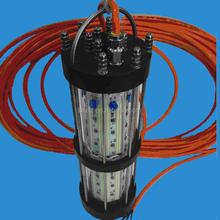 wholesale high power led squid fishing lights led lighting for, Reel Combo