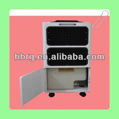 APEX-YLF378-96A dehumidifier for whole house