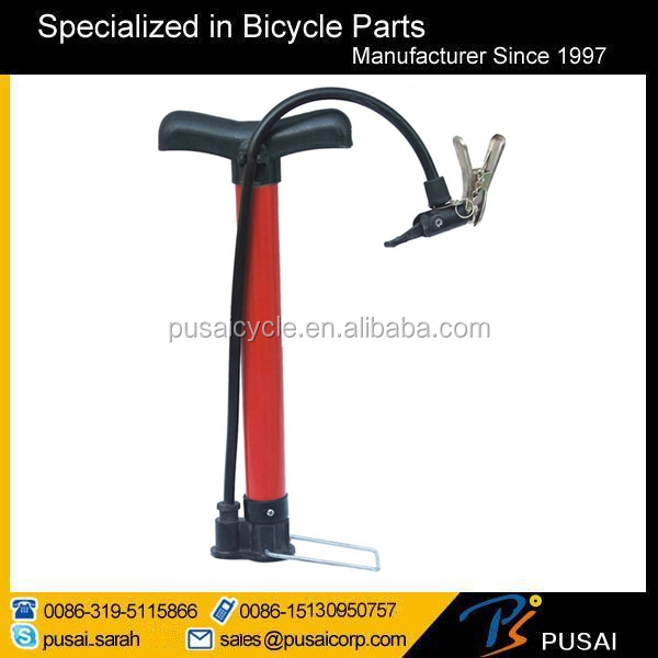 Bicycle Pump / other bicycle accessory