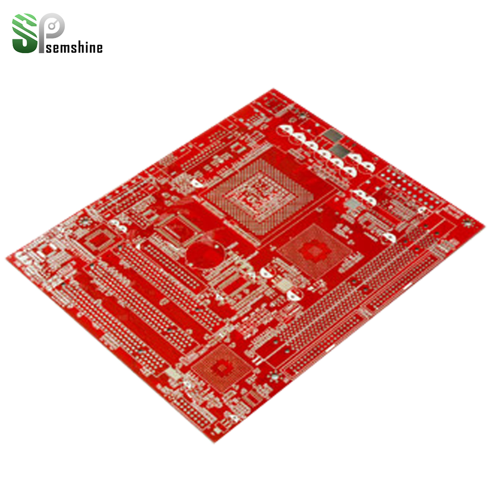 Pcb Circuit Machine Suppliers And Manufacturers Blue Solder Mask Taconic Printed Board Manufacturing For At
