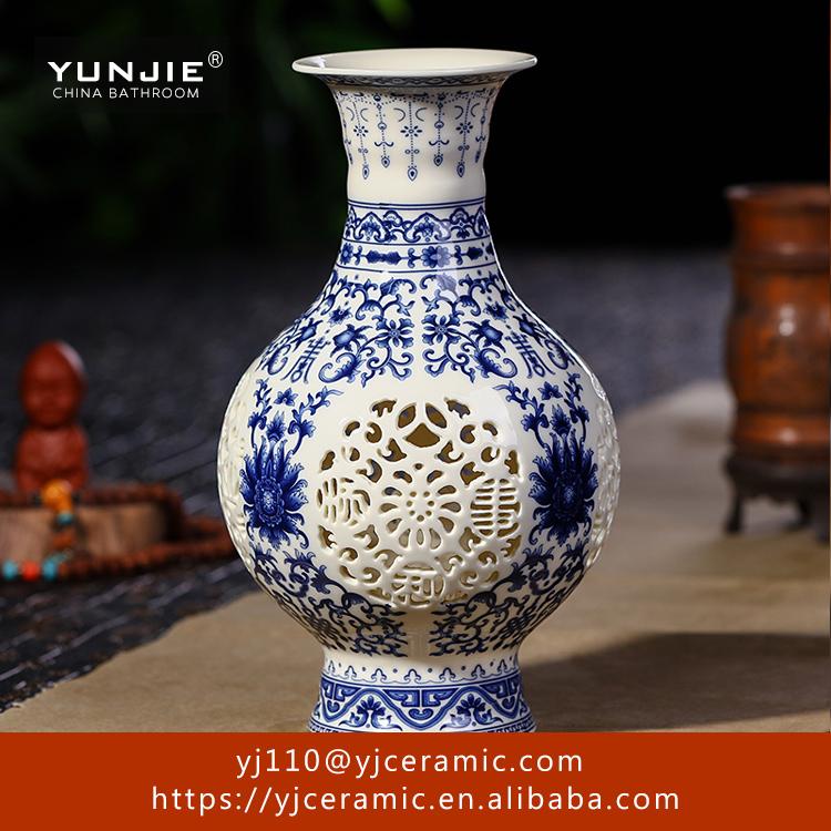 Finden Sie Die Besten Chinesische Bodenvase Gross Hersteller Und