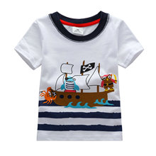 Factory wholesale children tshirt With Long-term Service