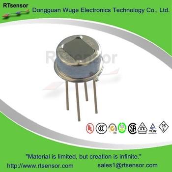 Cheap Solar Usb Mini Am622 Ldr Light Dependent Resistor Cds ...