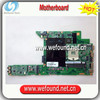 100% Working Laptop Motherboard for lenovo Z370 11013561 DAKL5MB16H0 Series Mainboard,System Board