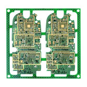 China A Spec Electronics, China A Spec Electronics