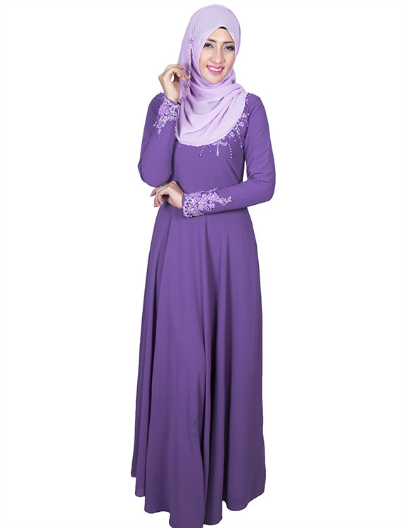 Latest Fashionable Abaya Jilbab Islamic Clothing Kimono Abaya Malaysia Buy Fashionable Abaya