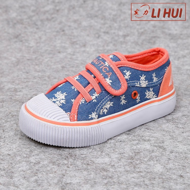 customized alibaba Wholesale high quality New design Flat kids orthopedic shoes