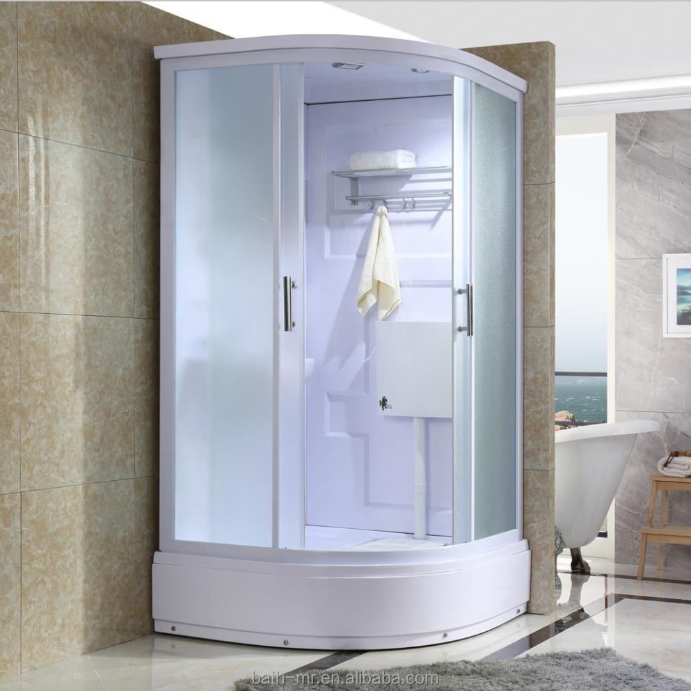 Wc Toilet Shower, Wc Toilet Shower Suppliers and Manufacturers at ...