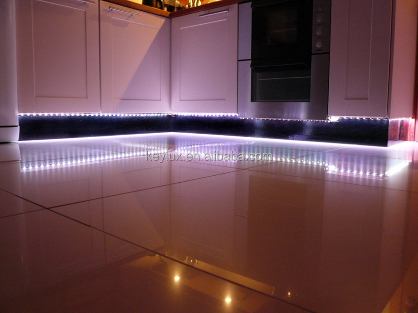 Double Line Super Light 200mp 3m Tape Smd 5630 Led Strip Lighting ...