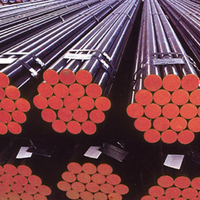 High Quality pipe api 5l gr x65 psl 2 carbon steel seamless with MTC