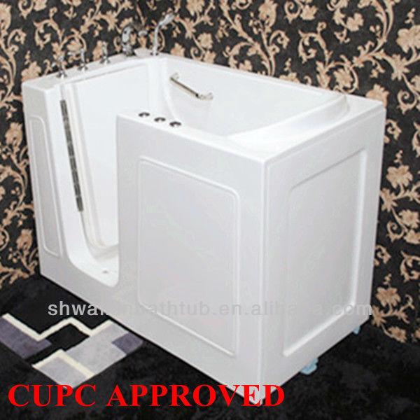 aufblasbare badewanne f r behinderte menschen cwb30s hei. Black Bedroom Furniture Sets. Home Design Ideas