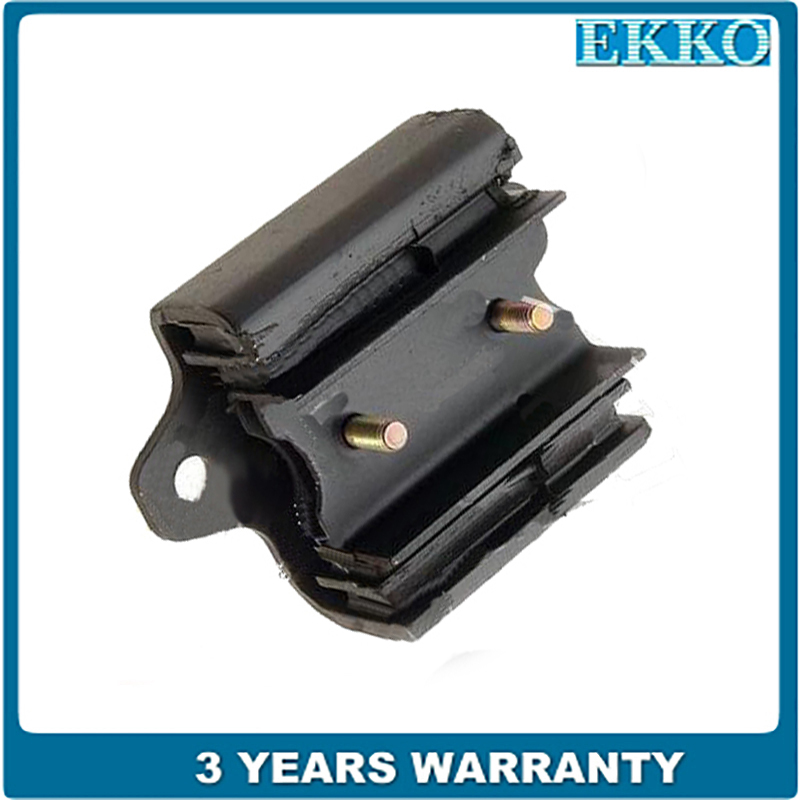 1986-1995 Right Engine Mount Td27//Vg30 For Nissan Terrano I Wd21