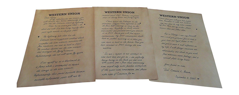 western union open now
