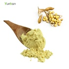 Soybean Extract Powder Soy