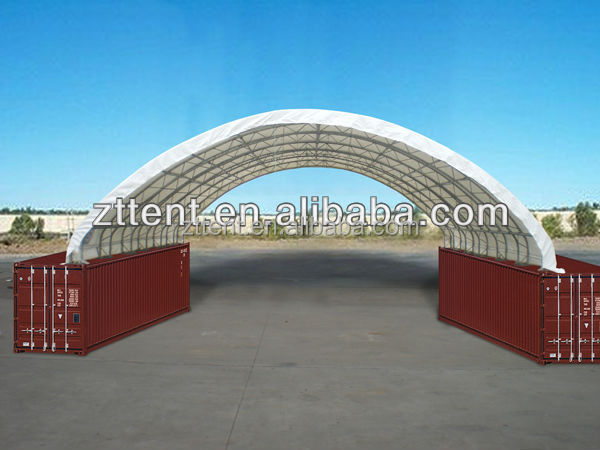steel frame canopy steel frame canopy suppliers and manufacturers at alibabacom