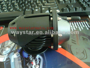 universal BOV wholesale BOV performance car parts