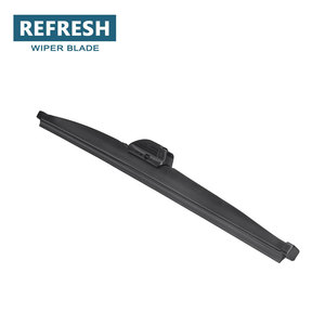 SNOW WIPER BLADES FOR RUSSIA AUTOMOTIVE AFTERMARKET WINTER WIPERS WITH ADAPTERS TO CHOOSE CAR WIPER BLADES FIELDS
