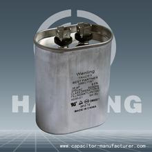 cbb65 capacitor 25uf