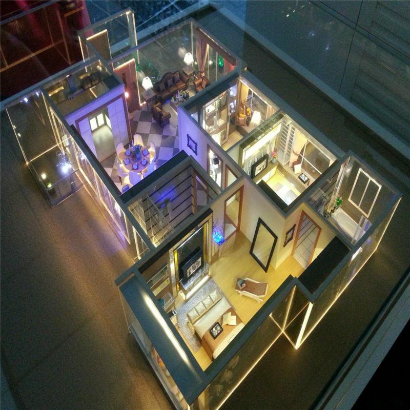 3d architect design 3d architect design suppliers and manufacturers