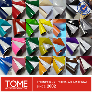 China Decorateive Material, China Decorateive Material Manufacturers